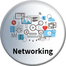 image of networking